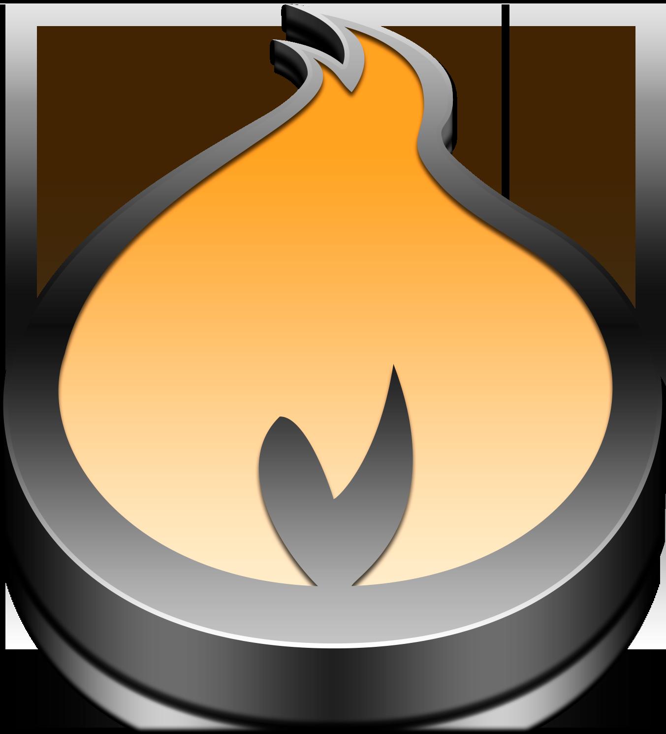 MAR DEL PLATA Escorts ❤️ MDP ESCORT & Acompañantes MARDEL Vip Escorts & Acompañantes Vip MAR DEL PLATA Premium  Escorts