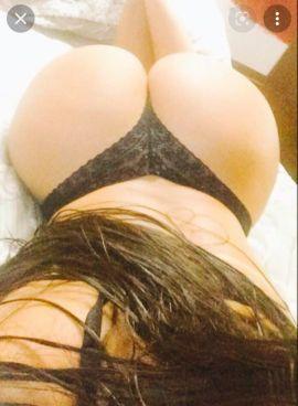 Romina MDP