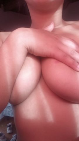Sofia MDQ