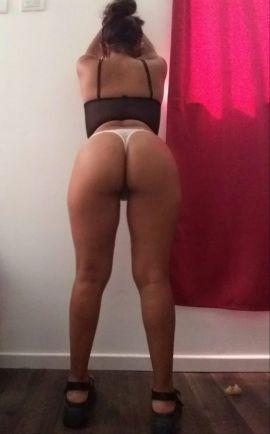 Emma MDP
