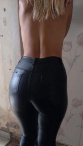 Delfi MDP